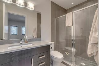 Photo 32: 21 Wexford Gardens SW in Calgary: West Springs Detached for sale : MLS®# A1101291