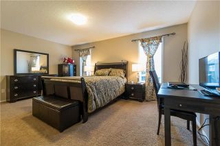 Photo 8: 202 Moonbeam Way | Sage Creek Winnipeg