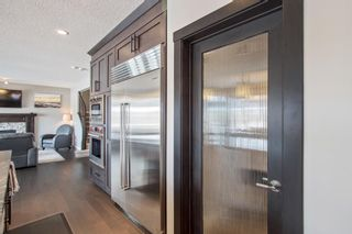 Photo 13: 20 Elgin Estates View SE in Calgary: McKenzie Towne Detached for sale : MLS®# A1076218