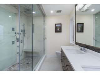 """Photo 20: 1105 JOHNSTON Road: White Rock House for sale in """"Hillside"""" (South Surrey White Rock)  : MLS®# R2577715"""