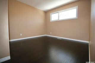 Photo 7: 946 Broder Street in Regina: Eastview RG Residential for sale : MLS®# SK830447