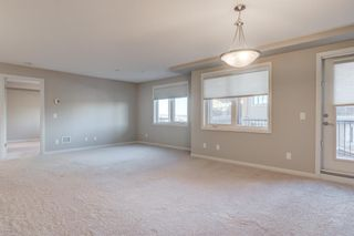 Photo 13: 3311 450 Kincora Glen Road NW in Calgary: Kincora Apartment for sale : MLS®# A1060939