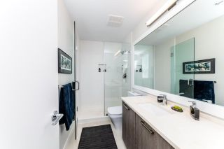 Photo 10: 212 123 W 1ST Street in North Vancouver: Lower Lonsdale Condo for sale : MLS®# R2349448
