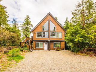Photo 77: 635 Yew Wood Rd in : PA Tofino House for sale (Port Alberni)  : MLS®# 875485