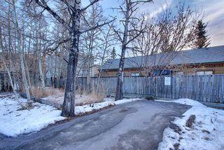 Photo 37: 122 Third Avenue W: Cochrane Business for sale : MLS®# A1052076