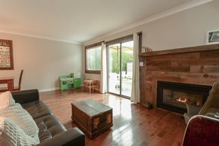 "Photo 9: 24 10111 GILBERT Road in Richmond: Woodwards Townhouse for sale in ""SUNRISE VILLAGE"" : MLS®# R2516255"