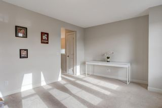 Photo 13: 34 PANORA View NW in Calgary: Panorama Hills Detached for sale : MLS®# A1027248