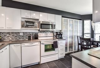 Photo 9: 235 1408 CARTIER Avenue in Coquitlam: Maillardville Townhouse for sale : MLS®# R2399908