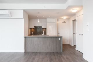 """Photo 6: 1108 5599 COONEY Road in Richmond: Brighouse Condo for sale in """"THE GRAND Living"""" : MLS®# R2311797"""