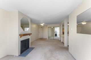 """Photo 3: 31 11900 228 Street in Maple Ridge: East Central Condo for sale in """"MOONLIGHT GROVE"""" : MLS®# R2562684"""