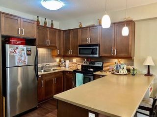 Photo 6: 314 6310 McRobb Ave in : Na North Nanaimo Condo for sale (Nanaimo)  : MLS®# 877813