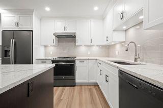 "Main Photo: 24 12071 232B Street in Maple Ridge: East Central Townhouse for sale in ""Creekside Glen"" : MLS®# R2628486"