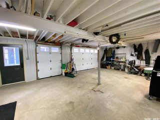 Photo 45: 305 Currie Avenue in Round Lake: Residential for sale : MLS®# SK845276