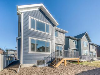 Photo 50: 246 West Grove Point SW in Calgary: West Springs Detached for sale : MLS®# A1153490
