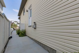 Photo 48: 147 Arbour Stone Place NW in Calgary: Arbour Lake Detached for sale : MLS®# A1134256
