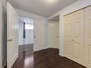Photo 39: 64 Hidden Green NW in Calgary: Hidden Valley Detached for sale : MLS®# A1058347