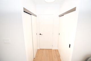 Photo 14: 1109 1650 Granville Street in Halifax: 2-Halifax South Residential for sale (Halifax-Dartmouth)  : MLS®# 202110227