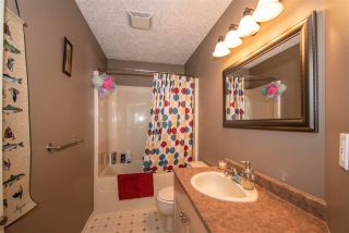 Photo 5: 4383 QUAIL Road in Smithers: Smithers - Rural House for sale (Smithers And Area (Zone 54))  : MLS®# R2375312
