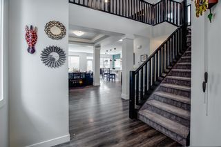 Photo 12: 224 Crestmont Drive SW in Calgary: Crestmont Detached for sale : MLS®# A1118392