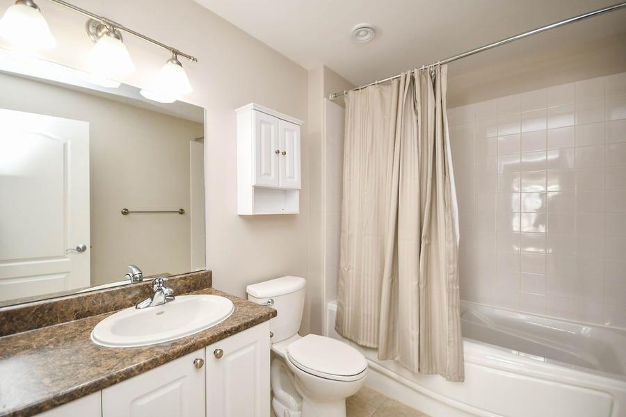 Photo 18: Photos: 312 94 Bedros Lane in Halifax: 5-Fairmount, Clayton Park, Rockingham Residential for sale (Halifax-Dartmouth)  : MLS®# 202102744