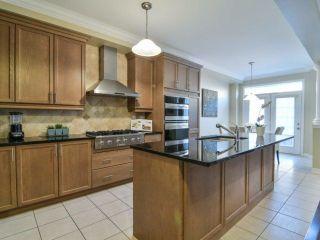 Photo 5: 3135 Robert Brown Blvd in Oakville: Rural Oakville Freehold for sale : MLS®# W3926701
