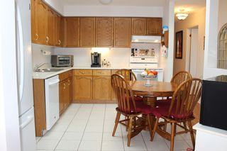 Photo 6: 129 Gillett Court in Cobourg: House for sale : MLS®# 159100