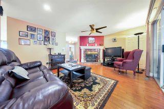 "Photo 11: 126 RAVINE Drive in Port Moody: Heritage Mountain House for sale in ""HERITAGE MOUNTAIN"" : MLS®# R2572156"
