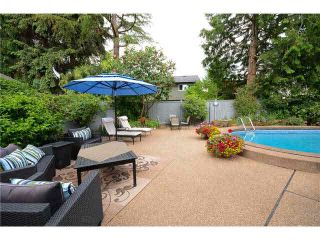 Photo 18: 10300 Hollybank Dr in Richmond: Steveston North House for sale : MLS®# V1126932