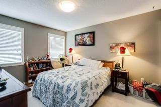 Photo 36: 121 Channelside Common SW: Airdrie Detached for sale : MLS®# A1119447