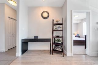 "Photo 10: 230 15956 86A Avenue in Surrey: Fleetwood Tynehead Condo for sale in ""ASCEND"" : MLS®# R2583128"