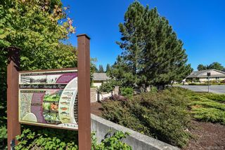 Photo 27: 8 50 Anderton Ave in : CV Courtenay City Row/Townhouse for sale (Comox Valley)  : MLS®# 863172