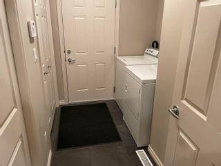 Photo 27: 1518 PALMER Close in Edmonton: Zone 58 House for sale : MLS®# E4262774