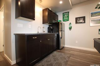 Photo 32: 100 Fairway Drive in Delisle: Residential for sale : MLS®# SK842645