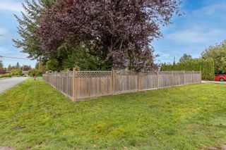 Photo 9: 11971 220 Street in Maple Ridge: West Central House for sale : MLS®# R2624040