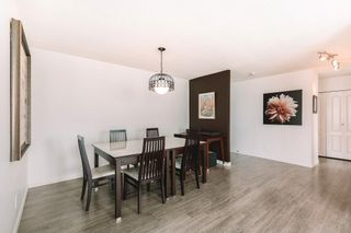 """Photo 9: 1206 1250 QUAYSIDE Drive in New Westminster: Quay Condo for sale in """"Promenade"""" : MLS®# R2614356"""