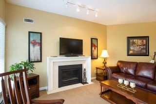 """Photo 4: 111 4743 W RIVER Road in Delta: Ladner Elementary Condo for sale in """"RIVER WEST"""" (Ladner)  : MLS®# R2615792"""