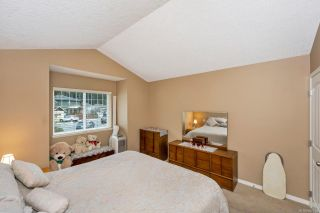 Photo 18: 3392 Turnstone Dr in : La Happy Valley House for sale (Langford)  : MLS®# 866704