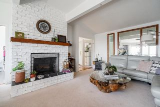Photo 8: 561 KILDONAN Road in West Vancouver: Glenmore House for sale : MLS®# R2604216