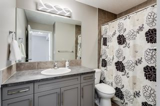 Photo 18: 30 Windford Heights SW: Airdrie Detached for sale : MLS®# A1109515