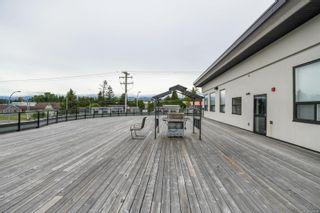 Photo 28: 308 1978 Cliffe Ave in : CV Courtenay City Condo for sale (Comox Valley)  : MLS®# 877504