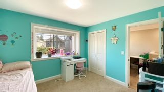 Photo 17: 5959 128A Street in Surrey: Panorama Ridge House for sale : MLS®# R2617515