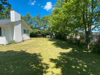 Photo 7: 157 Church Street in Antigonish: 301-Antigonish Residential for sale (Highland Region)  : MLS®# 202117662