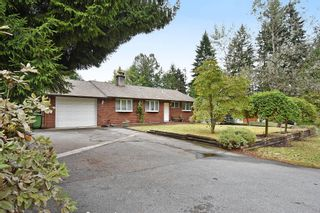 Photo 2: 1388 APPIN Road in NORTH VANC: Westlynn House for sale (North Vancouver)  : MLS®# V1142438