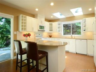 Photo 5: 7349 SEABROOK Rd in SAANICHTON: CS Saanichton House for sale (Central Saanich)  : MLS®# 730113
