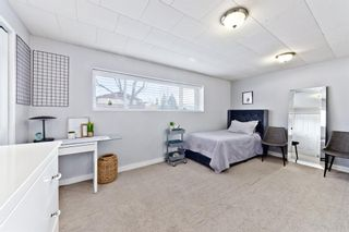 Photo 26: 127 Manora Drive NE in Calgary: Marlborough Park Detached for sale : MLS®# A1074589