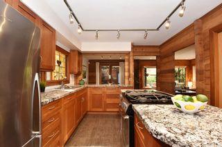 Photo 9: 2648 W 5TH Avenue in Vancouver: Kitsilano 1/2 Duplex for sale (Vancouver West)  : MLS®# R2165629
