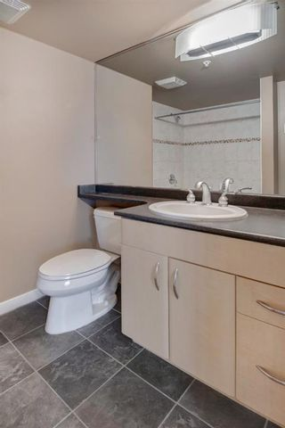 Photo 19: 1001 1088 6 Avenue SW in Calgary: Downtown West End Apartment for sale : MLS®# A1018877