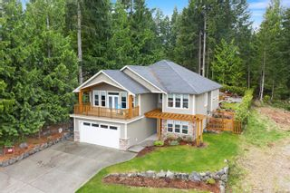 Photo 44: 3130 Klanawa Cres in : CV Courtenay East House for sale (Comox Valley)  : MLS®# 874709