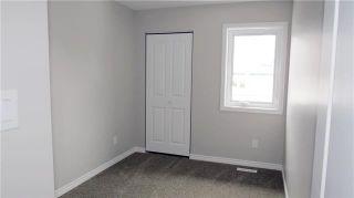 Photo 11: 456 Harbison Avenue West in Winnipeg: Residential for sale (3A)  : MLS®# 1908960