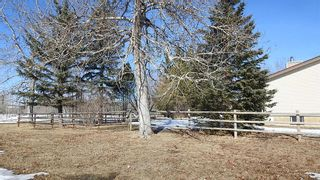 Photo 41: 100 160289 Highway 549 W: Rural Foothills County Detached for sale : MLS®# A1080701